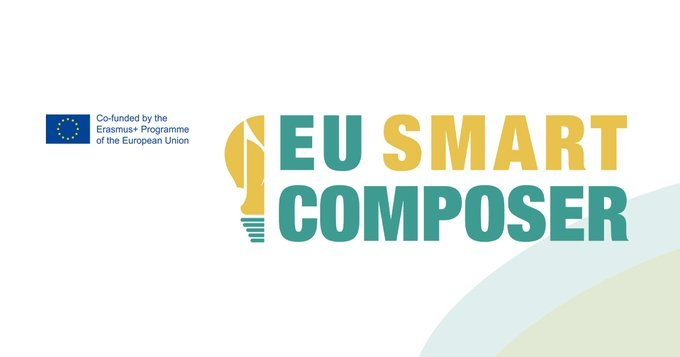 EU SMART Composer
